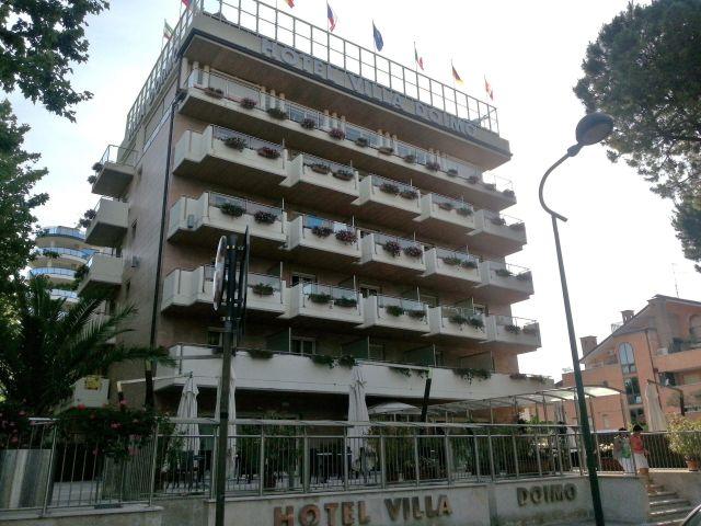 Angebote Villa Doimo Lignano G 252 Nstig Online Buchen