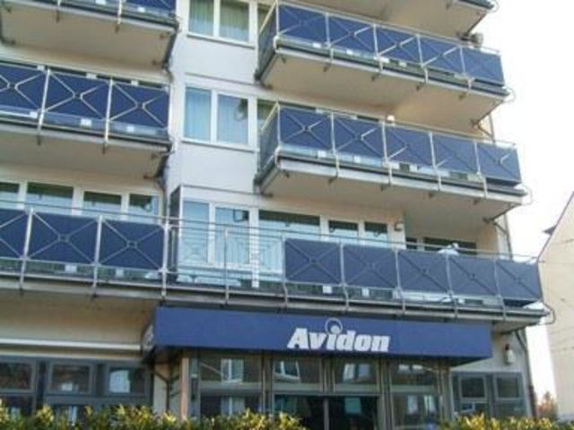 Angebote avidon art design hotel d sseldorf g nstig for Design hotels angebote