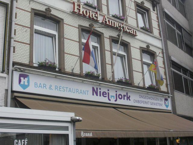 Venlo Hotel GГјnstig