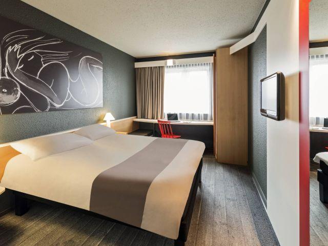 angebote ibis hotel berlin spandau berlin spandau g nstig online buchen holidaycheck. Black Bedroom Furniture Sets. Home Design Ideas