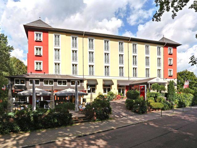 angebote gr nau hotel berlin treptow k penick g nstig. Black Bedroom Furniture Sets. Home Design Ideas