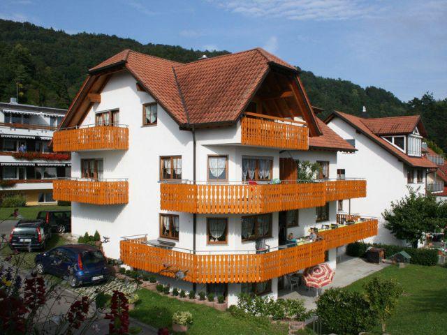 Angebote G 228 Stehaus St Martin Sipplingen G 252 Nstig Online