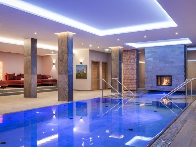 angebote klosterhof premium hotel health resort bayerisch gmain g nstig online buchen. Black Bedroom Furniture Sets. Home Design Ideas