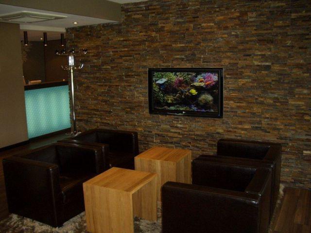 angebote premiere classe hotel kassel lohfelden g nstig online buchen holidaycheck hessen. Black Bedroom Furniture Sets. Home Design Ideas