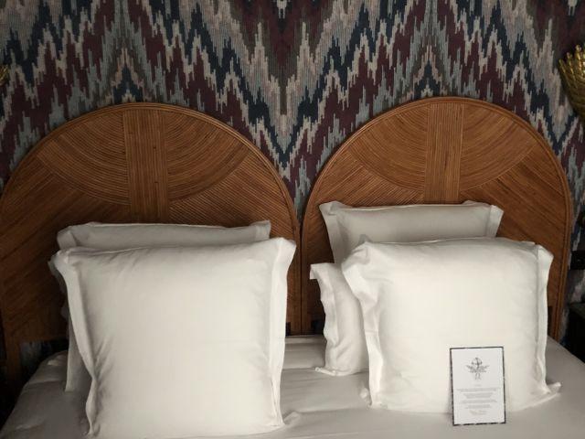 angebote hotel monte cristo paris g nstig online buchen. Black Bedroom Furniture Sets. Home Design Ideas