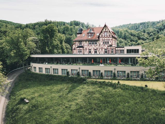 Hotel Freiwerk Stolberg Bewertung