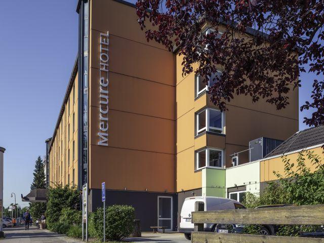 angebote mercure hotel berlin city west berlin spandau. Black Bedroom Furniture Sets. Home Design Ideas