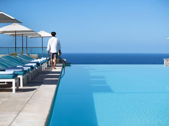 Angebote Jumeirah Port Soller Hotel Amp Spa Port De S 243 Ller
