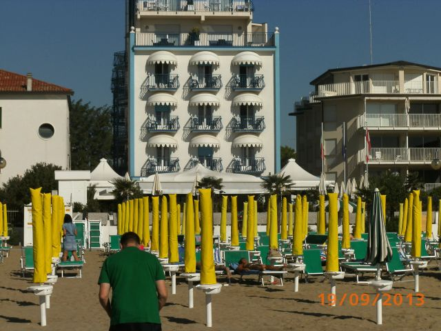 Angebote Plaza