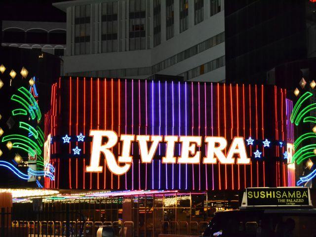 Las Vegas Günstig