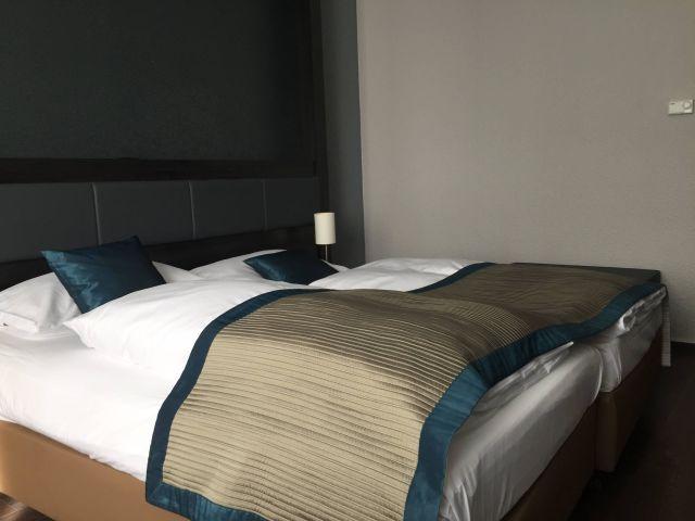 angebote city hotel berlin east berlin lichtenberg g nstig online buchen holidaycheck. Black Bedroom Furniture Sets. Home Design Ideas