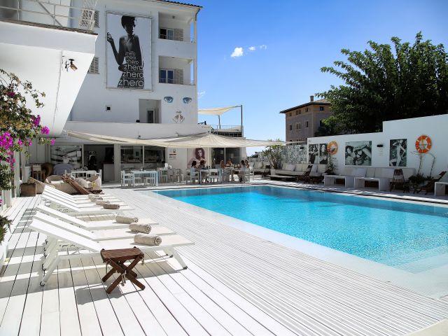 angebote hotel zhero mallorca c 39 as catala g nstig online buchen holidaycheck mallorca. Black Bedroom Furniture Sets. Home Design Ideas