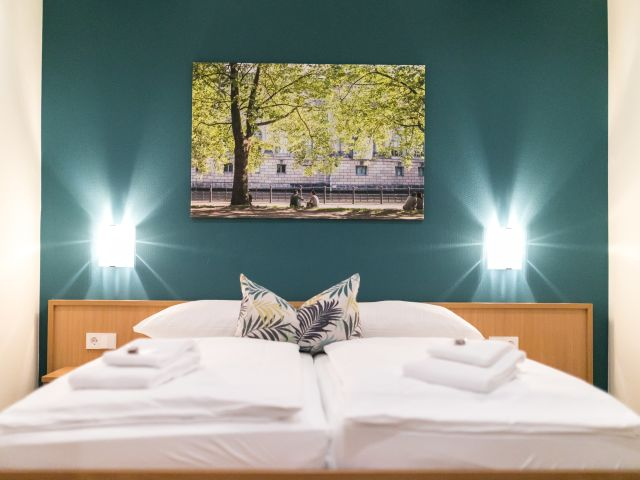 angebote allegra hotel berlin mitte berlin mitte. Black Bedroom Furniture Sets. Home Design Ideas