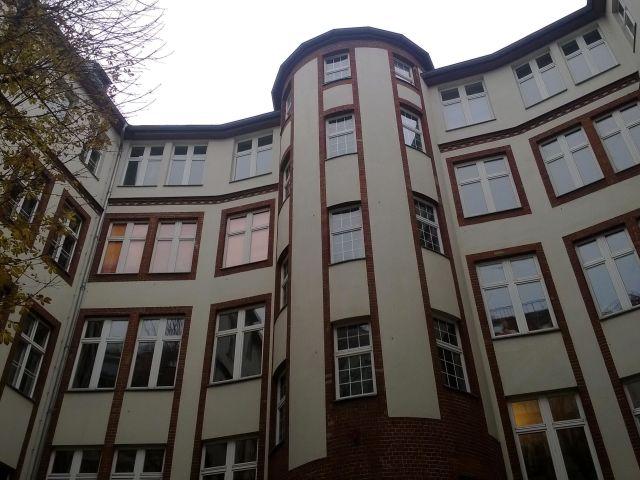 angebote all in hostel berlin friedrichshain kreuzberg. Black Bedroom Furniture Sets. Home Design Ideas