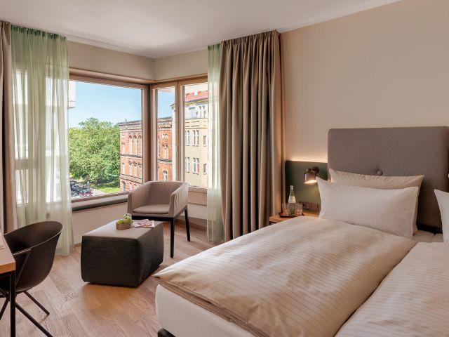 angebote hotel the yard berlin friedrichshain kreuzberg. Black Bedroom Furniture Sets. Home Design Ideas