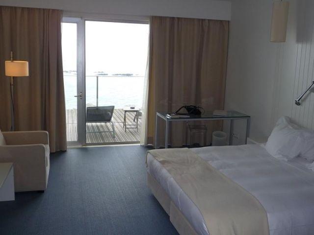 Angebote: Hotel Flor De Sal (Viana do Castelo) günstig ...