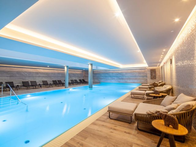 angebote titanic chaussee berlin berlin mitte g nstig. Black Bedroom Furniture Sets. Home Design Ideas