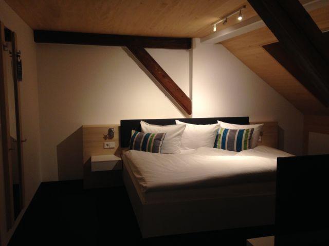 angebote die krone hotel garni kirchzarten g nstig. Black Bedroom Furniture Sets. Home Design Ideas