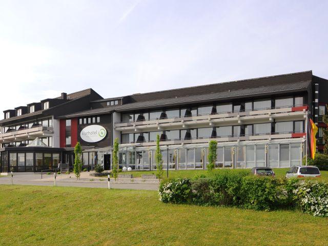 Casino Bad Rodach