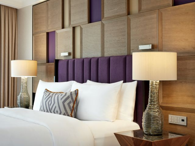 angebote the ritz carlton berlin berlin mitte g nstig. Black Bedroom Furniture Sets. Home Design Ideas