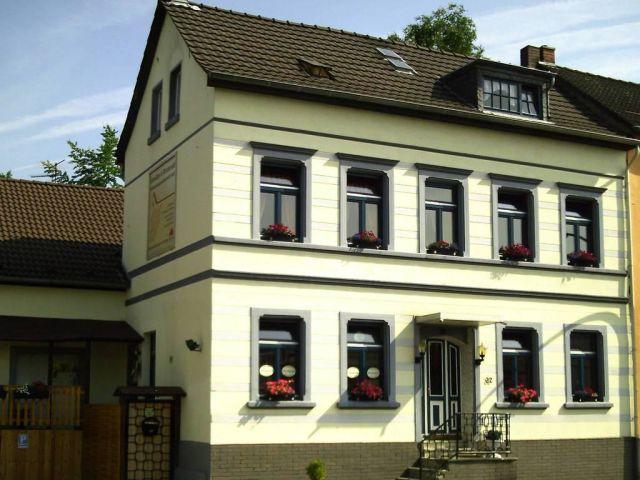 Angebote Pension Bonn Haus Oberkassel Bonn günstig