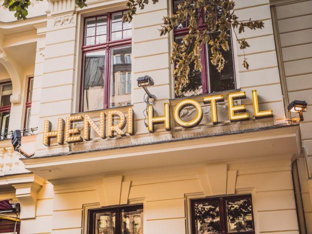angebote henri hotel berlin kurf rstendamm berlin charlottenburg wilmersdorf g nstig online. Black Bedroom Furniture Sets. Home Design Ideas