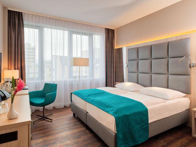 angebote hollywood media hotel berlin charlottenburg. Black Bedroom Furniture Sets. Home Design Ideas