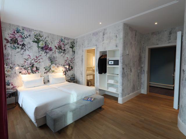 angebote design hotel stadt rosenheim m nchen g nstig online buchen holidaycheck bayern. Black Bedroom Furniture Sets. Home Design Ideas