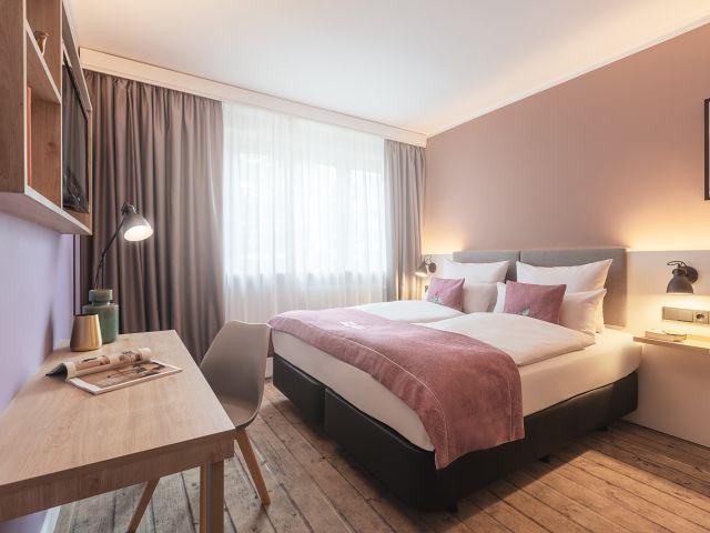 angebote novum hotel lichtburg am kurf rstendamm berlin. Black Bedroom Furniture Sets. Home Design Ideas