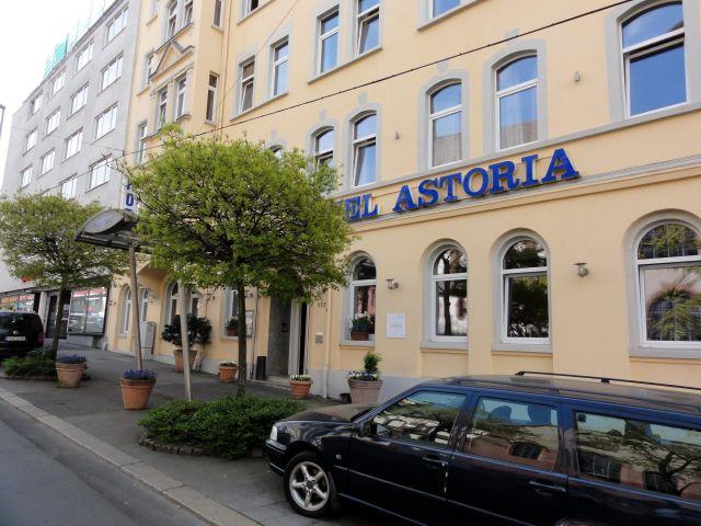 angebote adesso hotel astoria kassel g nstig online buchen holidaycheck hessen deutschland. Black Bedroom Furniture Sets. Home Design Ideas