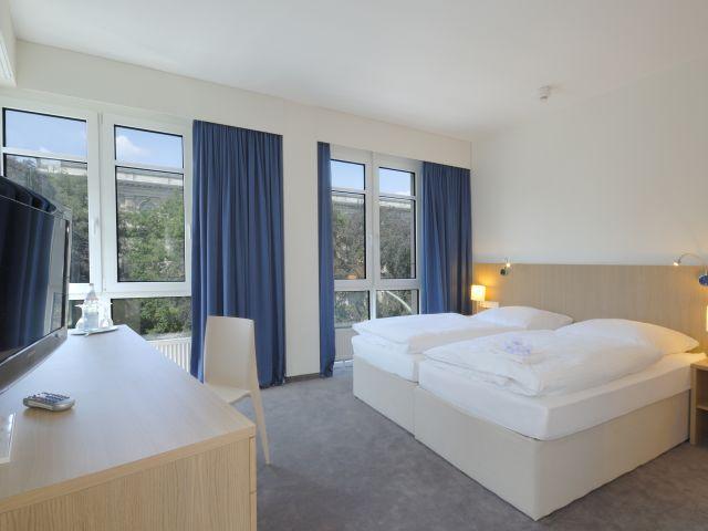 angebote hotel berlin mitte by campanile berlin mitte. Black Bedroom Furniture Sets. Home Design Ideas