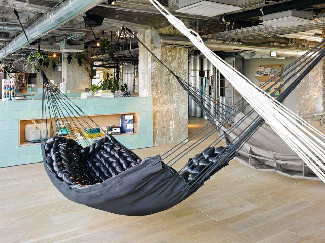 angebote 25hours hotel bikini berlin berlin. Black Bedroom Furniture Sets. Home Design Ideas