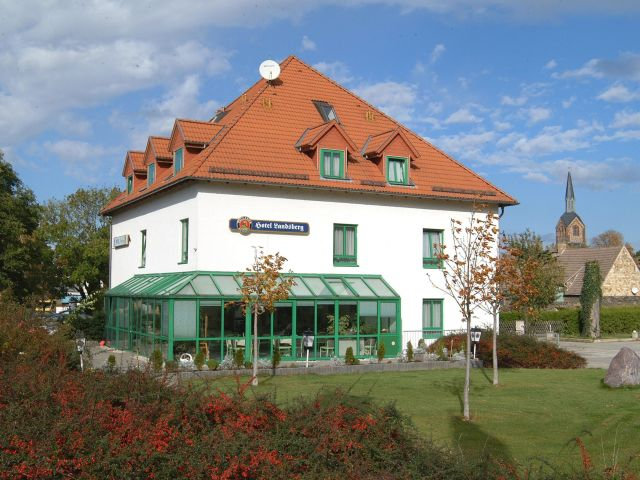 Casino Landsberg