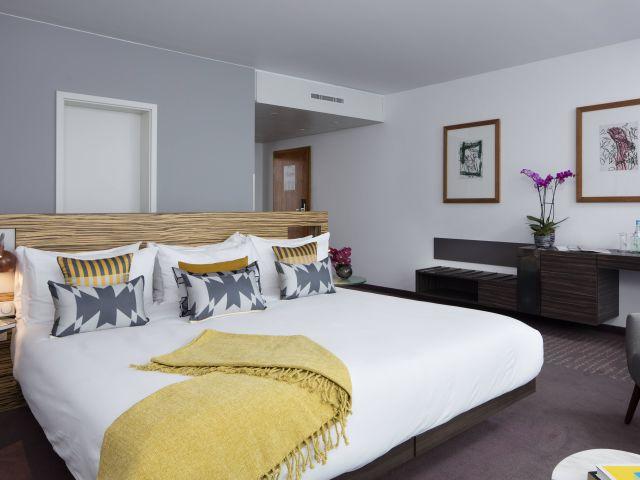 angebote art 39 otel berlin mitte berlin mitte g nstig. Black Bedroom Furniture Sets. Home Design Ideas