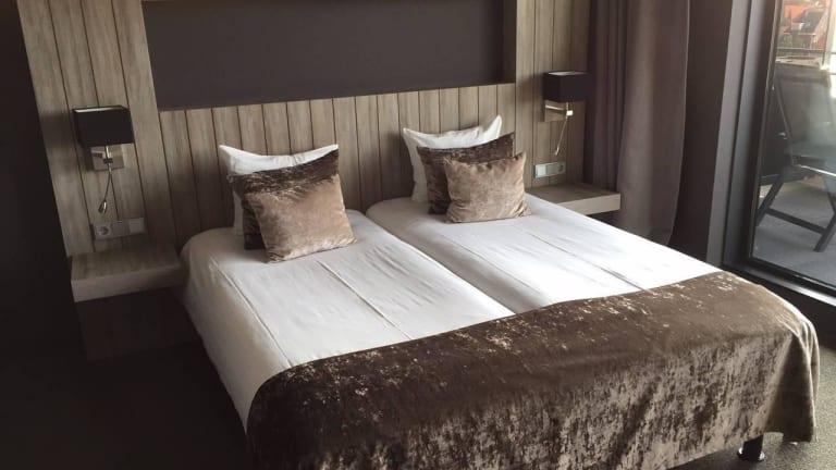 Hotel Van der Valk Hotel Middelburg (Middelburg