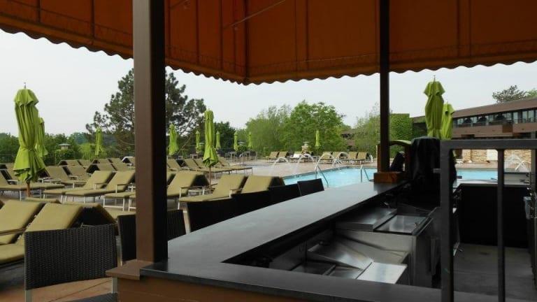 Hotel Grand Geneva Resort Spa Lake Geneva Holidaycheck Wisconsin Usa
