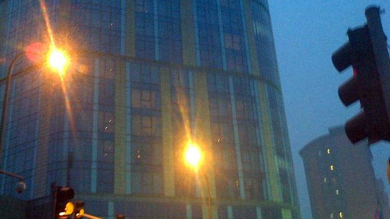 Hotel China National Convention Center Grand Peking Holidaycheck Peking China